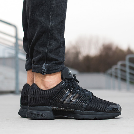 Adidas Climacool 1 Shoes