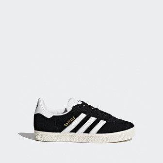 Children's Shoes sneakers adidas Originals Gazelle C BB2507