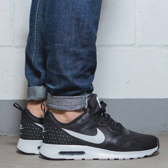 MEN'S SHOES SNEAKERS NIKE AIR MAX TAVAS