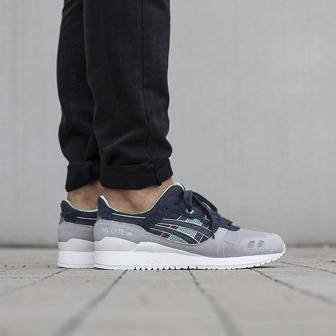 Men's Shoes sneakers Asics Gel Lyte III Core Plus H6X2L 5050