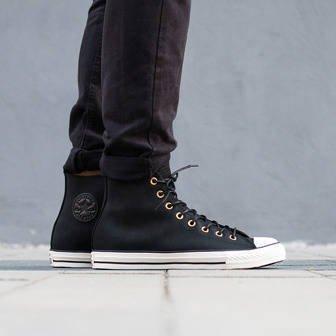 Men's Shoes sneakers Converse Chuck Taylor All Star 153808C