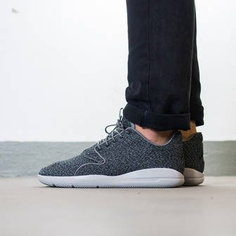 Men's Shoes sneakers Jordan Eclipse 724010 009