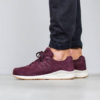 "Men's Shoes sneakers New Balance ""Lux Suede"" Pack M530PRC"