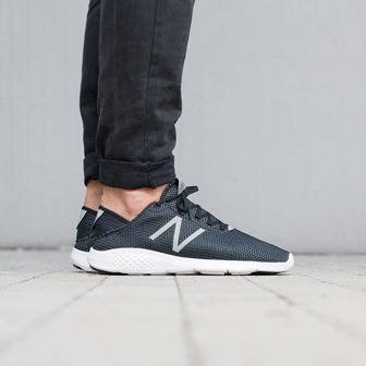 Men's Shoes sneakers New Balance MCOASBK2