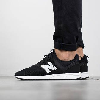 Men's Shoes sneakers New Balance MRL247BG