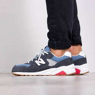 Men's Shoes sneakers New Balance MRT580MD