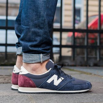 new balance u420 mens sale
