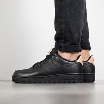 Men's Shoes sneakers Nike Air Force 1 '07 LV8 718152 016