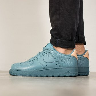 Men's Shoes sneakers Nike Air Force 1 07 LV8 718152 017