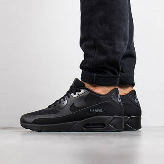 Men's Shoes sneakers Nike Air Max 90 Ultra 2.0 Essential 875695 002