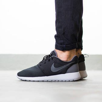 Men's Shoes sneakers Nike Roshe One SE 844687 002