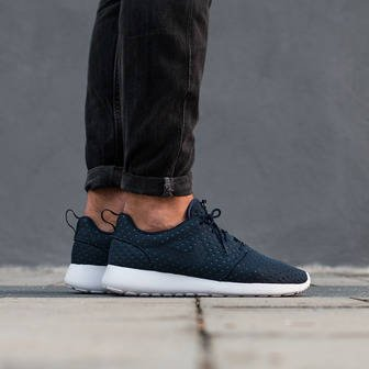 Men's Shoes sneakers Nike Roshe One Se 844687 400