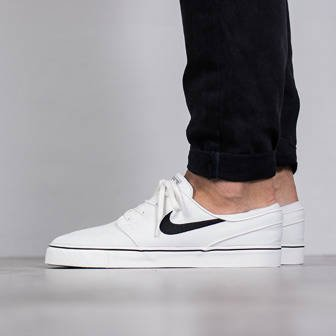 Men's Shoes sneakers Nike Zoom Stefan Janoski 615957 100
