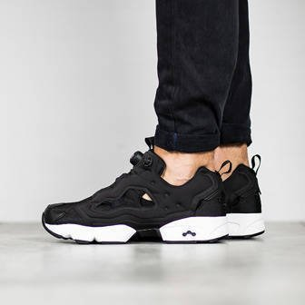 Men's Shoes sneakers Reebok Instapump Fury OG V65750