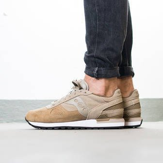 "Men's Shoes sneakers Saucony Shadow Original ""Cannoli Pack"" S70257-9"