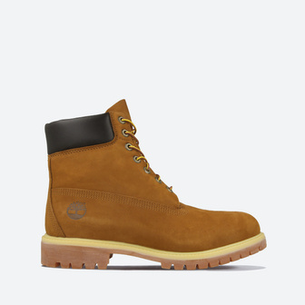Men's Shoes sneakers TIMBERLAND 6-IN ICON PREMIUM 72066