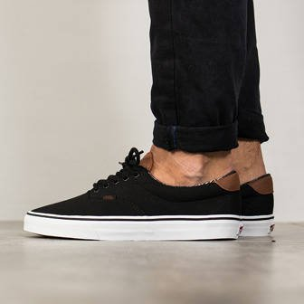 Men's Shoes sneakers Vans Ua Era 59 38FSMMK
