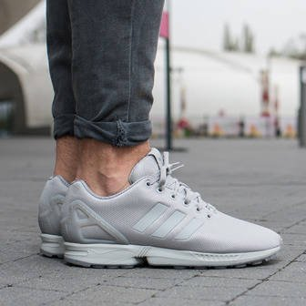 Men's Shoes sneakers adidas ORIGINALS ZX FLUX AQ3099