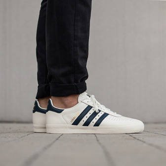 Men's Shoes sneakers adidas Originals 350 S76214