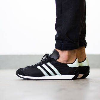Men's Shoes sneakers adidas Originals Country OG S32116
