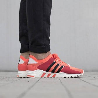 Men's Shoes sneakers adidas Originals Equipment Support Primeknit S79926