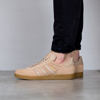 Men's Shoes sneakers adidas Originals Gazelle BB5264