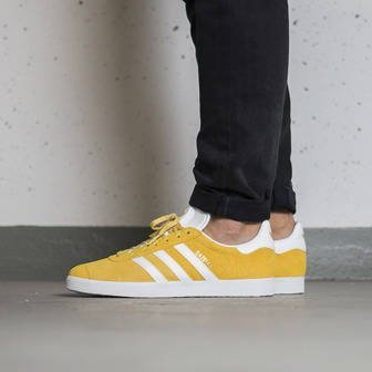 Men's Shoes sneakers adidas Originals Gazelle BB5479