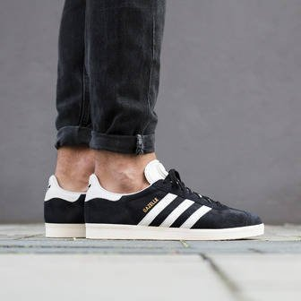Men's Shoes sneakers adidas Originals Gazelle BB5491