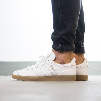 Men's Shoes sneakers adidas Originals Gazelle BB5503