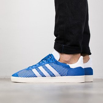Men's Shoes sneakers adidas Originals Gazelle Primeknit BB5246