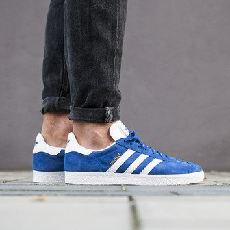 Men's Shoes sneakers adidas Originals Gazelle S76227