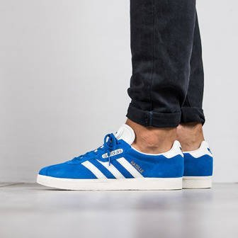 Men's Shoes sneakers adidas Originals Gazelle Super BB5241