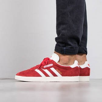 Men's Shoes sneakers adidas Originals Gazelle Super BB5242