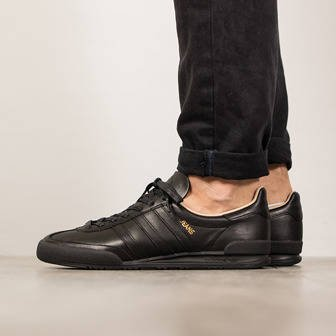 Men's Shoes sneakers adidas Originals Jeans Mkii BB5272