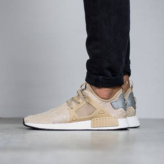 Men's Shoes sneakers adidas Originals Nmd XR1 PK S77194