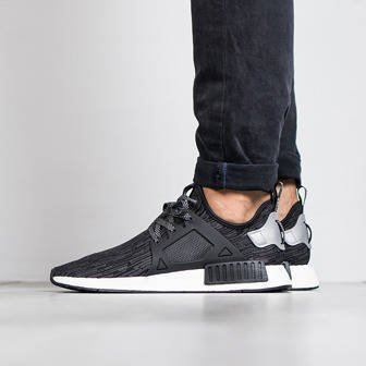 Men's Shoes sneakers adidas Originals Nmd XR1 PK S77195