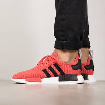 Men's Shoes sneakers adidas Originals Nmd_R1 BB2885