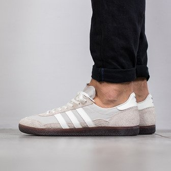 "Men's Shoes sneakers adidas Originals Spezial Wensley ""Clear Granite"" BA7727"
