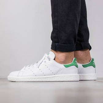 Men's Shoes sneakers adidas Originals Stan Smith BB0008