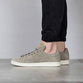 Men's Shoes sneakers adidas Originals Stan Smith BB0038
