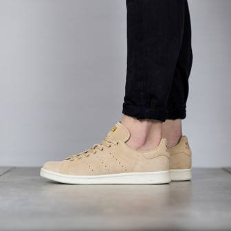 Men's Shoes sneakers adidas Originals Stan Smith BB0039