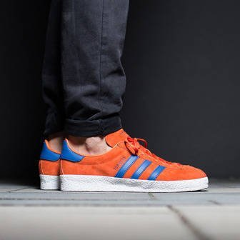 Men's Shoes sneakers adidas Originals Topanga S80056