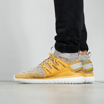 Men's Shoes sneakers adidas Originals Tubular Nova Primeknit BB8407