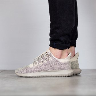Men's Shoes sneakers adidas Originals Tubular Shadow Knit BB8824