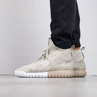 Men's Shoes sneakers adidas Originals Tubular X Primeknit BB2381