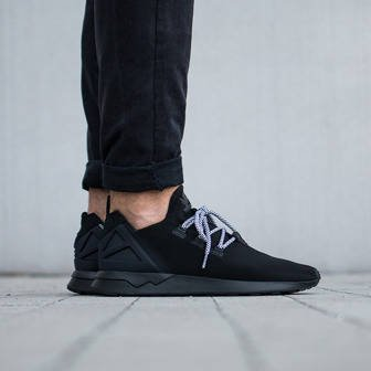 adidas zx flux adv Atkins & Co.
