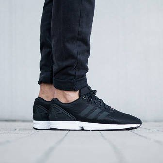 Men's Shoes sneakers adidas Originals ZX Flux S32274
