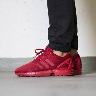 Men's Shoes sneakers adidas Originals ZX Flux S32278