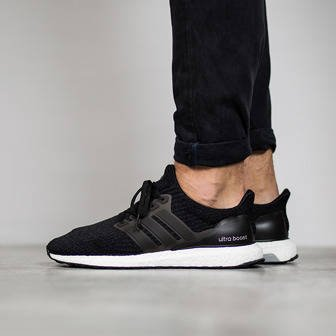 Men's Shoes sneakers adidas Ultra Boost 3.0 Primeknit BA8842