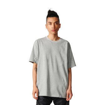 Men's T-shirt adidas Originals XbyO BQ3050